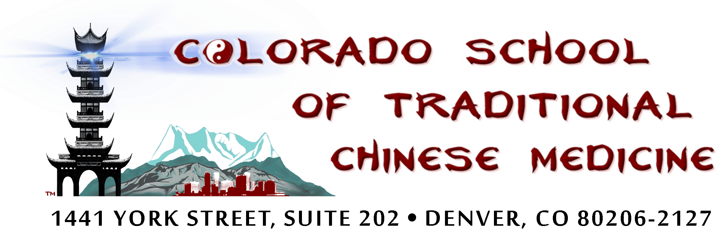 Colorado School of Traditional Chinese Medicine