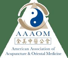 aaaom-logo