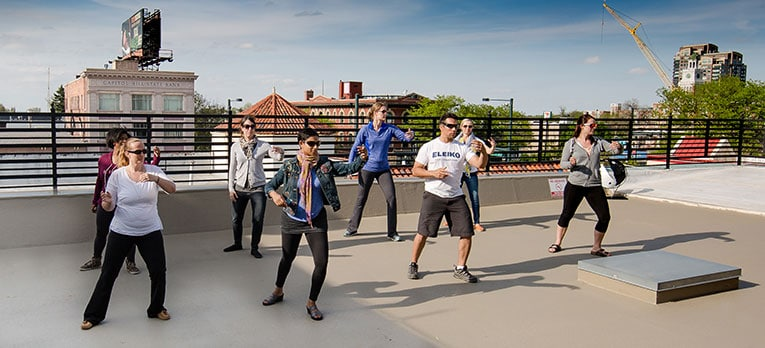 rooftop-tai-chi