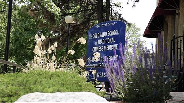 CSTCM is located in Denver
